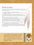 ECD Best Practices Booklet 2010 FR final.pdf - Page 5