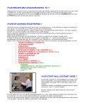 og sikrer mod uønskede gæster OVERALT - DKC - Page 2