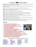 og sikrer mod uønskede gæster OVERALT - DKC - Page 5