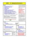 og sikrer mod uønskede gæster OVERALT - DKC - Page 7