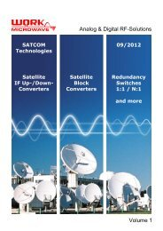 Frequency Converters and Associated Products. Sept 2012.pdf