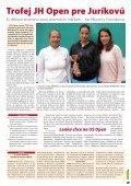 2 - STZ - Page 3