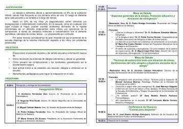 """Inauguración Oficial Mesa de Debate """"Aspectos generales de la ..."""