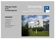 Pöttinger GmbH & Co. Verwaltungs-KG