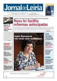 Prima 1239.qxd - Jornal de Leiria