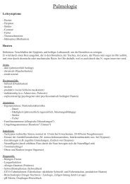 i-KliC SS03 Pulmologie.indd