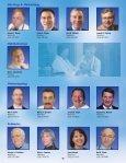 Jul 2010 - Waterbury Hospital - Page 4