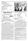 Amtsblatt KW 40 - Verbandsgemeinde Lauterecken - Page 7