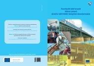 Kõrgtöödirektiivi 2001/45/EÜ rakendusjuhend