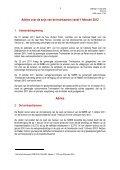 advies - Centrale Raad voor het Bedrijfsleven - Page 4