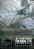Datenblatt als PDF anzeigen - CPAP-Shop.de - Seite 2