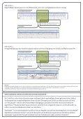 Datenblatt als PDF anzeigen - CPAP-Shop.de - Seite 7