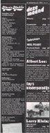 6e jaa,gang juli 1983 - n,. 9 - p,ijs 14,65/bl', 90 - Cygnus-X1.Net - Page 2