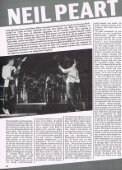 6e jaa,gang juli 1983 - n,. 9 - p,ijs 14,65/bl', 90 - Cygnus-X1.Net - Page 3