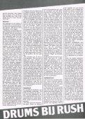 6e jaa,gang juli 1983 - n,. 9 - p,ijs 14,65/bl', 90 - Cygnus-X1.Net - Page 4