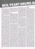 6e jaa,gang juli 1983 - n,. 9 - p,ijs 14,65/bl', 90 - Cygnus-X1.Net - Page 5