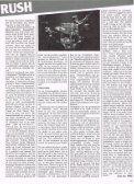 6e jaa,gang juli 1983 - n,. 9 - p,ijs 14,65/bl', 90 - Cygnus-X1.Net - Page 6