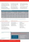 TS Bulletin (amended) - Lumascape - Page 4