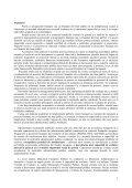 METODE UTILIZATE ÎN EVALUAREA PROGRAMELOR: ANALIZA ... - Page 3