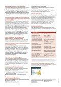 Kinderrente - SDV ag - Page 2