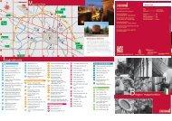 ologna / mappa turistica luoghi della città - Bologna Welcome