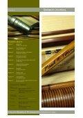 Italian Bamboo Rodmakers Association Anno 5 Numero 9 ... - Page 2