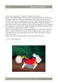 Italian Bamboo Rodmakers Association Anno 5 Numero 9 ... - Page 5