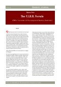 Italian Bamboo Rodmakers Association Anno 5 Numero 9 ... - Page 6