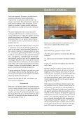 Italian Bamboo Rodmakers Association Anno 5 Numero 9 ... - Page 7