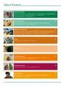 SAFETY EQUIPMENT CATALOGUE - Eoss.com - Page 3
