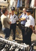 Operation Trident - Metropolitan Police - Page 7