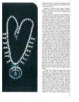 Navajo Silversmithing - El Palacio Magazine - Page 6