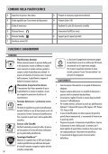 Manual - Fellowes - Page 5