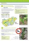 Kukorica - Kwizda - Page 5