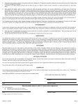 GET ON BOARD WITH SHORELINE FINANCIAL ... - Shorelinefg.net - Page 7