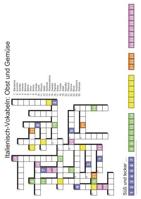 Kreuzworträtsel Faz