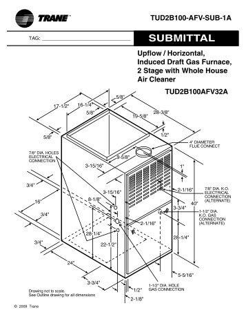 wiring diagram for ducane air conditioner goldstar air