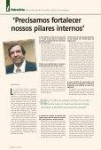 Etanolduto - Canal : O jornal da bioenergia - Page 4