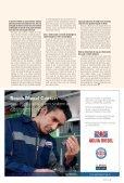 Etanolduto - Canal : O jornal da bioenergia - Page 7