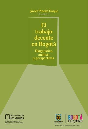 Tripa+tapa_trabajo_decente_nov28