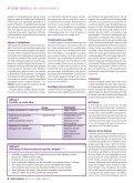 L'otite du baigneur - Profession Santé - Page 4