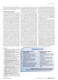 L'otite du baigneur - Profession Santé - Page 5