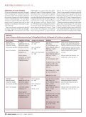 L'otite du baigneur - Profession Santé - Page 7