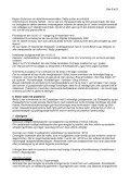 19. marts - Vejlby-Strib-Røjleskov pastorat - Page 2