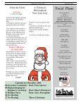 December 2006 - Ridgewood Camera Club - Page 2
