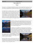 December 2006 - Ridgewood Camera Club - Page 7