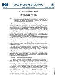 PDF (BOE-A-2010-1801 - 13 págs. - 322 KB ) - BOE.es