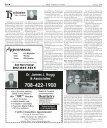 February 2006 - Irish American News - Page 6