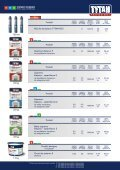 cennik EOS v4-10-01-2009-Q.cdr - Page 2