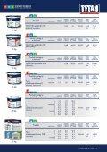 cennik EOS v4-10-01-2009-Q.cdr - Page 3